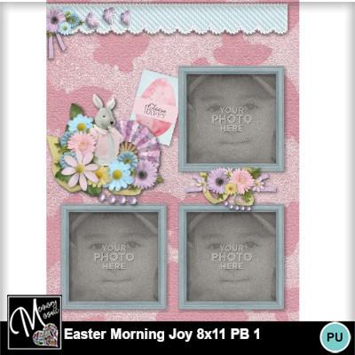 Easter_morning_joy_8x11_pb-015