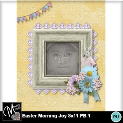 Easter_morning_joy_8x11_pb-016
