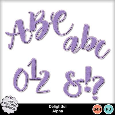 Del_alpha