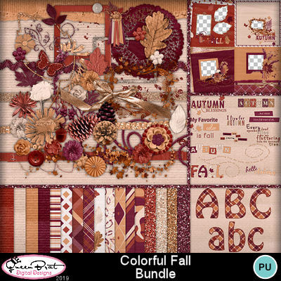 Colorfulfall_bundle1-1