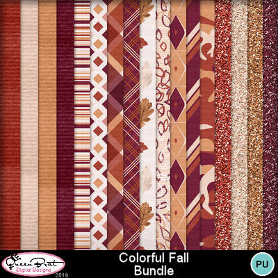 Colorfulfall_bundle1-2