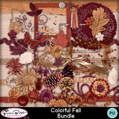 Colorfulfall_bundle1-3