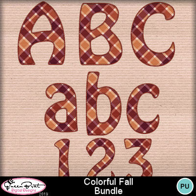 Colorfulfall_bundle1-4