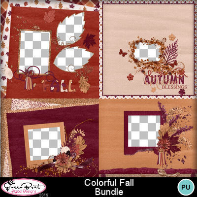 Colorfulfall_bundle1-5