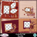 Colorfulfall_bundle1-5_small