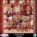 Colorfulfall_combo1-1_small