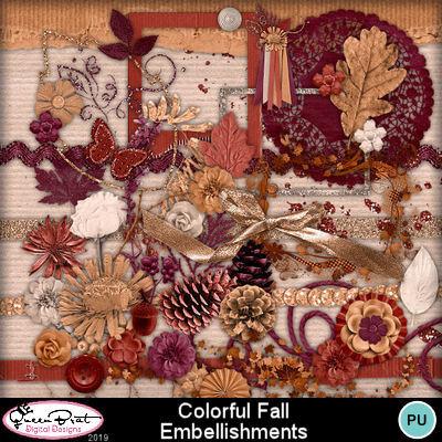 Colorfulfall_embellishments1-1