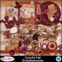 Colorfulfall_embellishments1-1_small