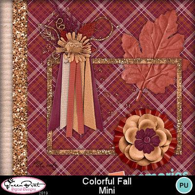 Colorfulfall_mini1-1