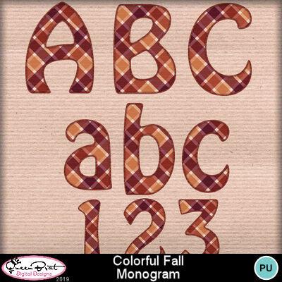 Colorfulfall_monogram1-1