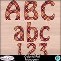 Colorfulfall_monogram1-1_small