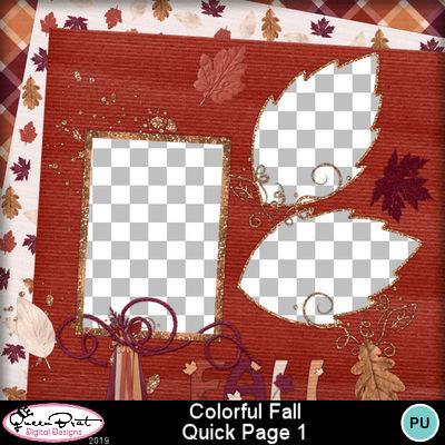 Colorfulfall_qp1-1