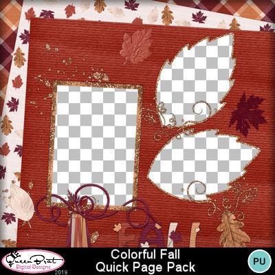 Colorfulfall_qppack1-2