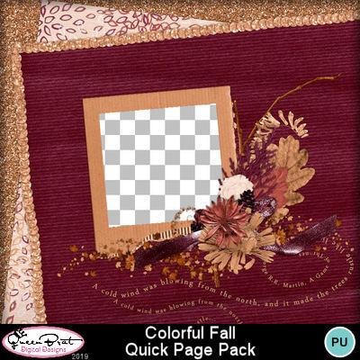 Colorfulfall_qppack1-4