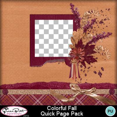 Colorfulfall_qppack1-5