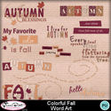 Colorfulfall_wordart1-1_small