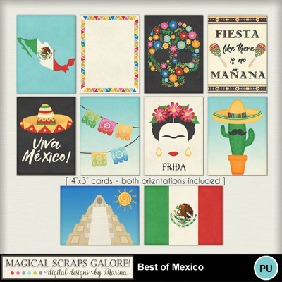 Best-of-mexico-5