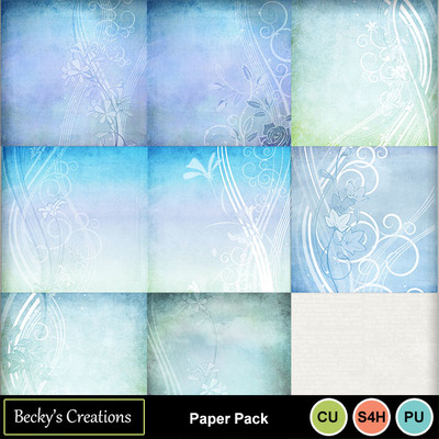 Paper_pack_36
