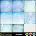 Paper_pack_36_small