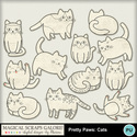 Pretty-paws-cats-7_small