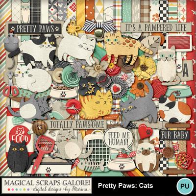 Pretty-paws-cats-1