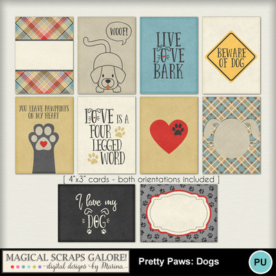 Pretty-paws-dogs-5