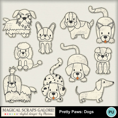 Pretty-paws-dogs-6