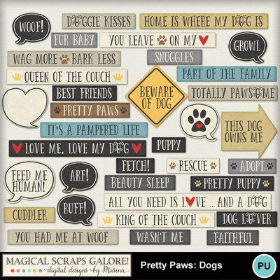 Pretty-paws-dogs-7