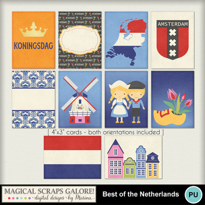 Best-of-the-netherlands-5