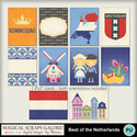 Best-of-the-netherlands-5_small