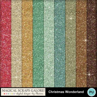Christmas-wonderland-8