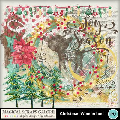 Christmas-wonderland-6