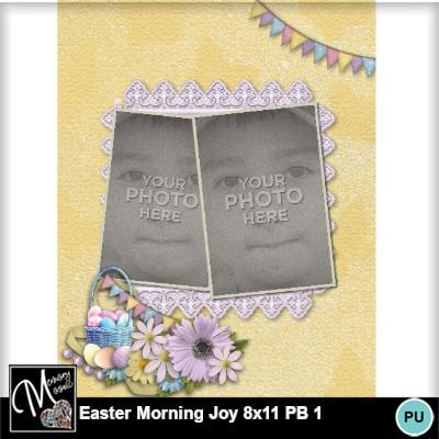 Easter_morning_joy_8x11_pb-017