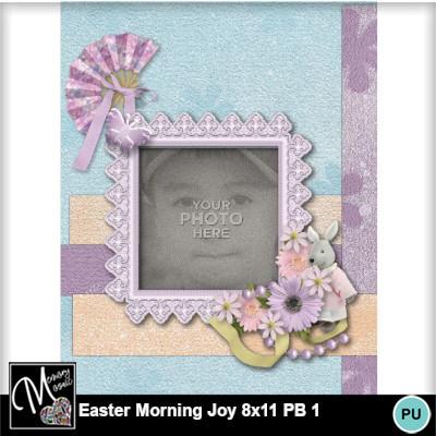 Easter_morning_joy_8x11_pb-018