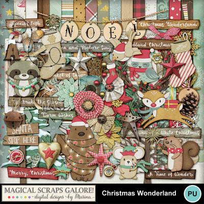 Christmas-wonderland-1