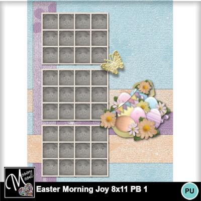 Easter_morning_joy_8x11_pb-019