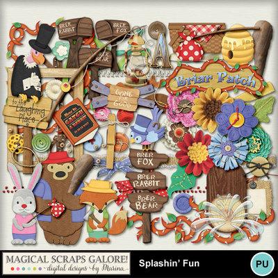 Splashin_-fun-2