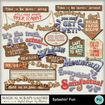 Splashin_-fun-7