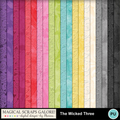 The-wicked-three-8