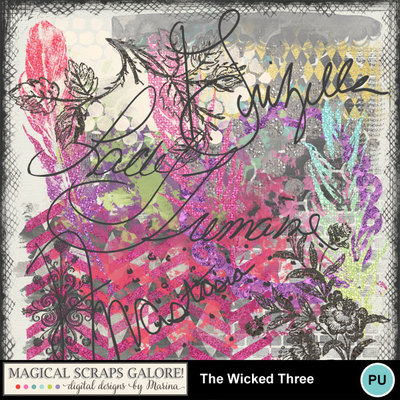 The-wicked-three-6