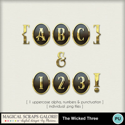 The-wicked-three-4