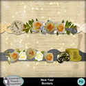 Csc_new_year_wi_borders_small