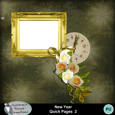 Csc_new_year_wi_qp_2