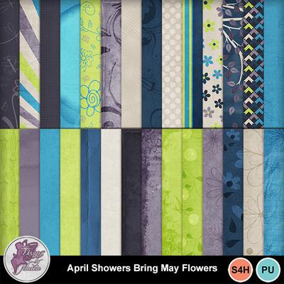 Designsbymarcie_aprilshowersbringmayflowers_kitm3