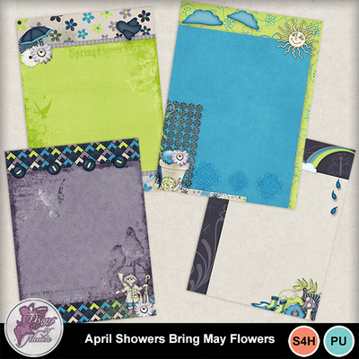 Designsbymarcie_aprilshowersbringmayflowers_kitm6
