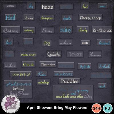 Designsbymarcie_aprilshowersbringmayflowers_kitm7
