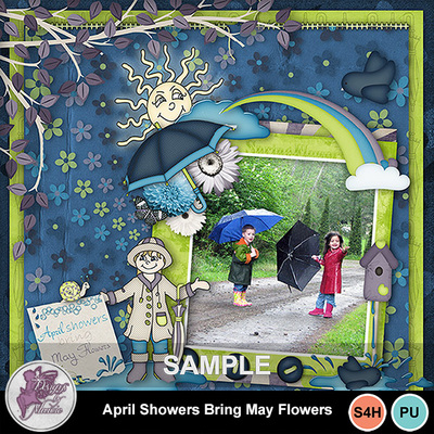 Designsbymarcie_aprilshowersbringmayflowers_kitm11