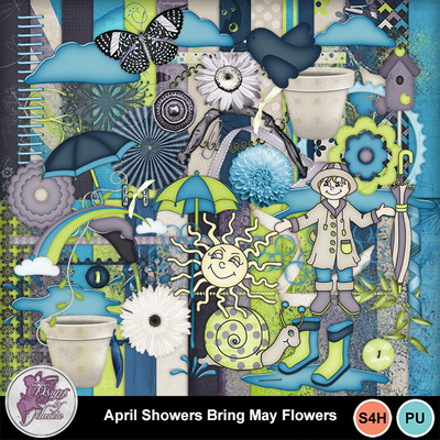 Designsbymarcie_aprilshowersbringmayflowers_kitm1