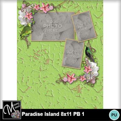 Paradise_island_8x11_pb_1-002
