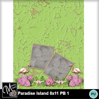 Paradise_island_8x11_pb_1-003